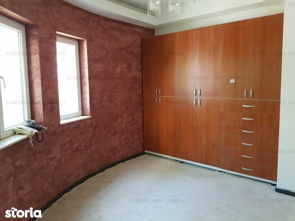 Apartament de vanzare, București (judet), Bulevardul Ion Mihalache - Foto 9