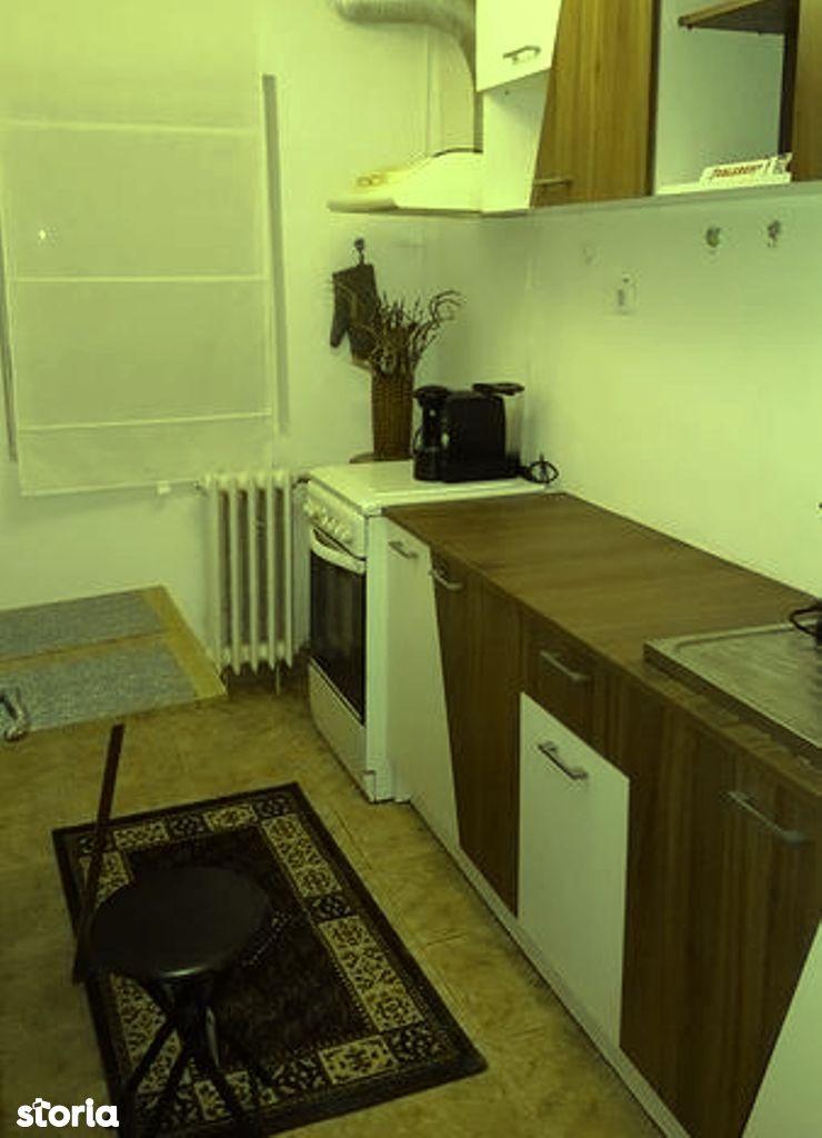 Apartament de vanzare, Bucuresti, Sectorul 5, Sebastian - Foto 6