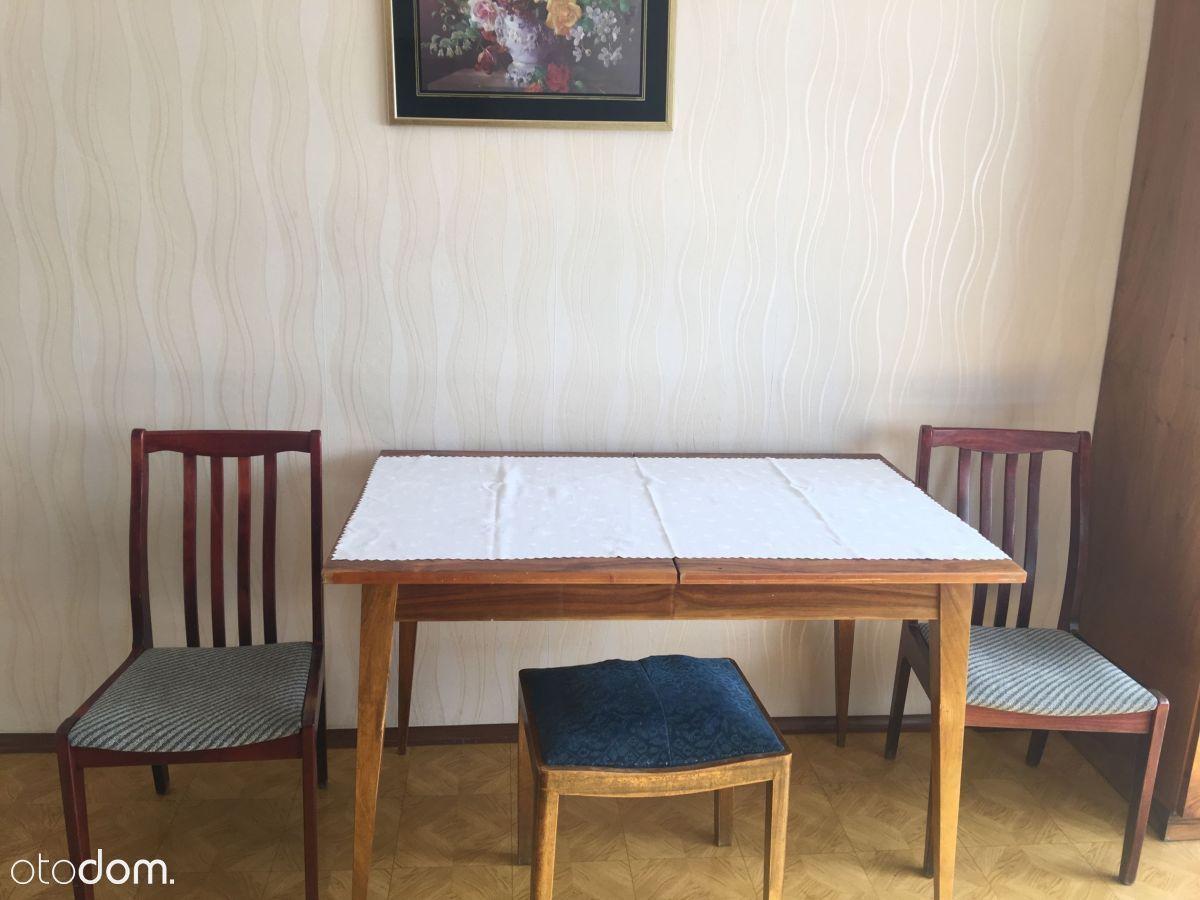 Mieszkanie na wynajem, Knurów, gliwicki, śląskie - Foto 3