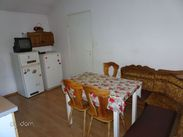Pokój na wynajem, Zielona Góra, lubuskie - Foto 7