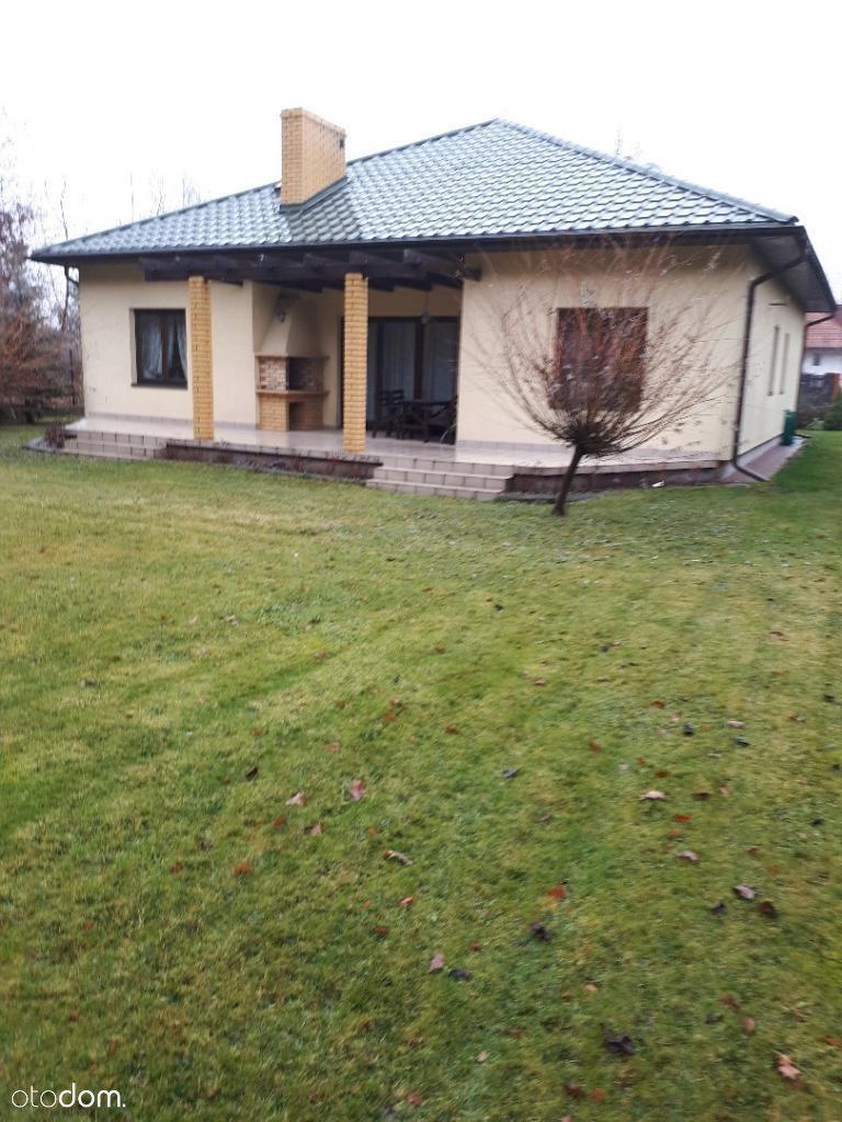 Dom na sprzedaż, Józefów, legionowski, mazowieckie - Foto 2