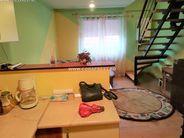 Apartament de inchiriat, Sibiu (judet), Vasile Aaron - Foto 3