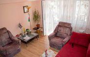Apartament de vanzare, Constanța (judet), Strada Doctor Gheorghe Marinescu - Foto 11