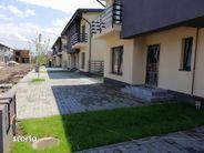 Casa de vanzare, București (judet), Ghencea - Foto 3