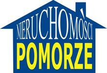 To ogłoszenie dom na sprzedaż jest promowane przez jedno z najbardziej profesjonalnych biur nieruchomości, działające w miejscowości Ględowo, człuchowski, pomorskie: Nieruchomości POMORZE