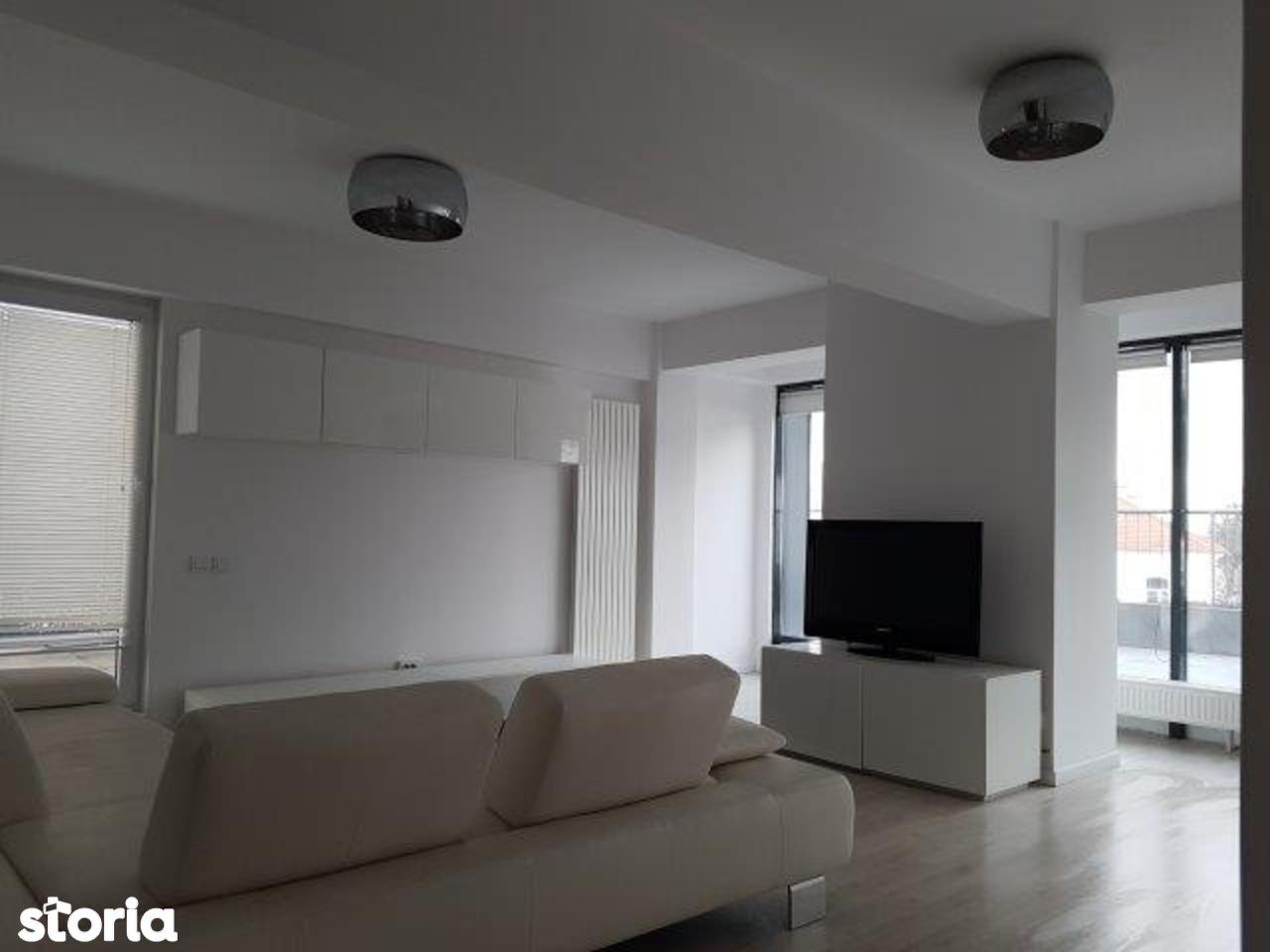 Apartament de vanzare, Cluj (judet), Strada Mihail Kogălniceanu - Foto 6