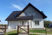 Dom na sprzedaż, Warzenko, kartuski, pomorskie - Foto 8