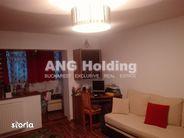 Apartament de vanzare, București (judet), Aleea Emil Botta - Foto 2