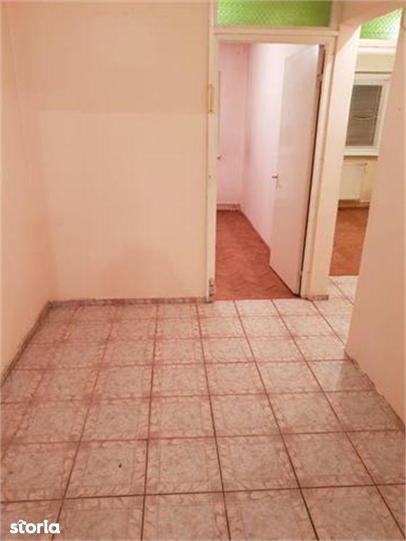 Apartament de vanzare, Sibiu (judet), Strada Maramureșului - Foto 7