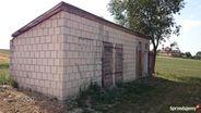 Dom na sprzedaż, Dobryniów, krasnostawski, lubelskie - Foto 3