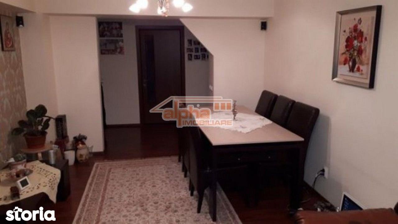 Apartament de vanzare, Constanța (judet), Bulevardul Tomis - Foto 8