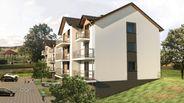 Mieszkanie na sprzedaż, Bytów, bytowski, pomorskie - Foto 3