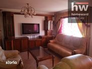 Apartament de inchiriat, Cluj (judet), Strada Rapsodiei - Foto 5