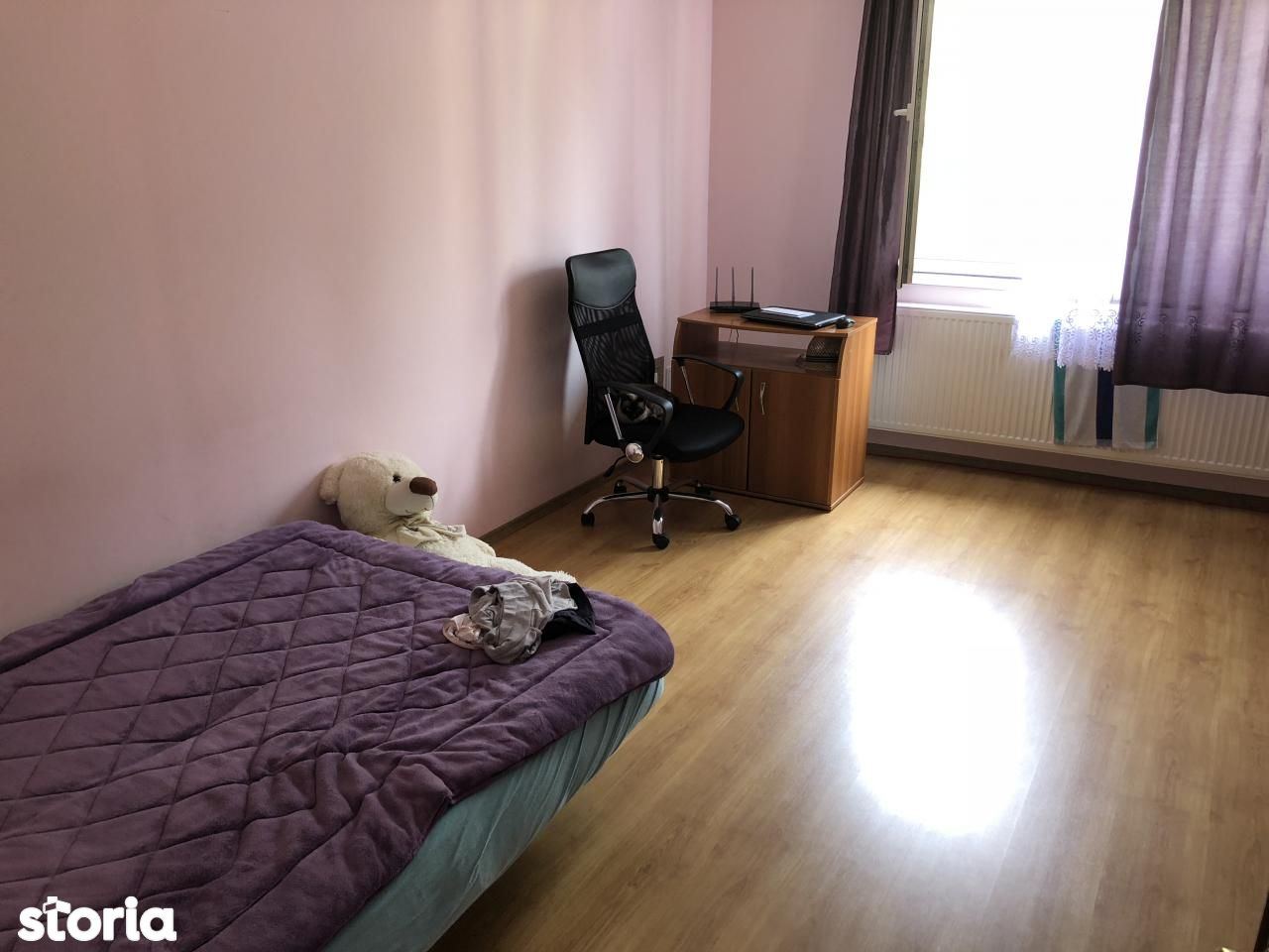 Casa de vanzare, Maramureș (judet), Baia Mare - Foto 9