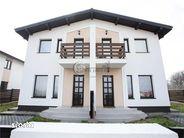 Casa de vanzare, Iași (judet), Șoseaua Bucium - Foto 3