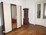 Apartament de inchiriat, Cluj (judet), Strada Cotită - Foto 6