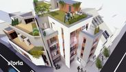 Apartament de vanzare, Bihor (judet), Piața Unirii - Foto 3