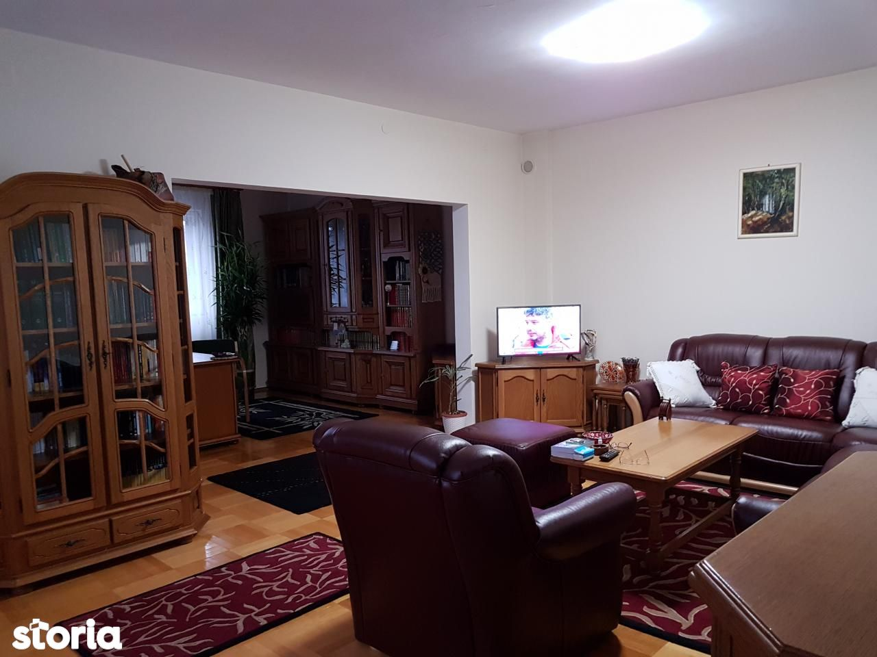 Casa de vanzare, Prahova (judet), Ploieşti - Foto 15