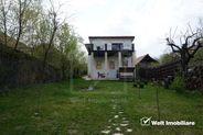 Casa de vanzare, Cluj (judet), Gheorghieni - Foto 1