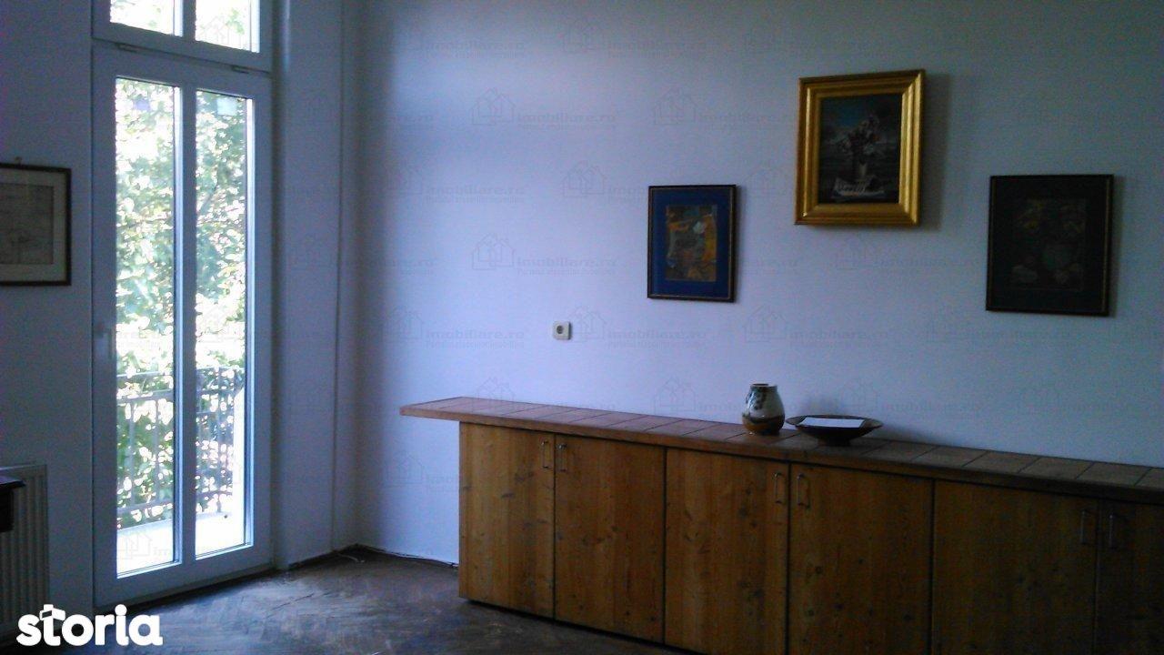 Casa de vanzare, Bucuresti, Sectorul 2, P-ta Sfantul Stefan - Foto 3