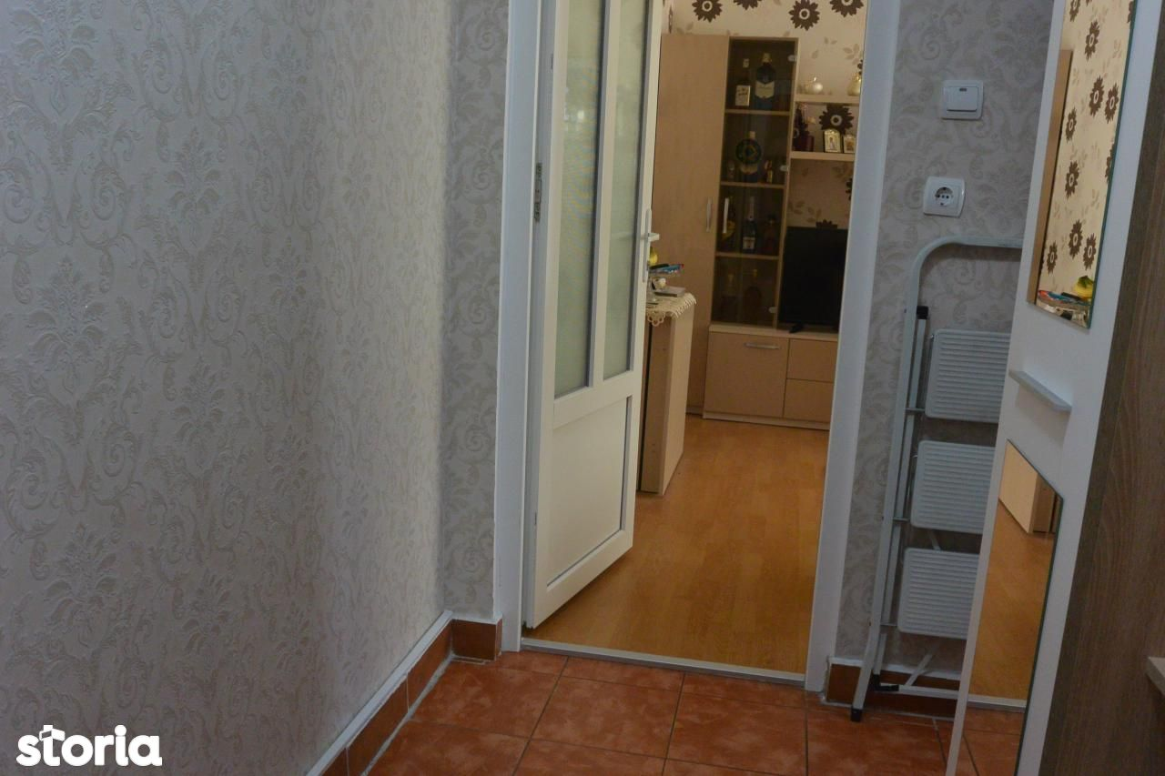 Apartament de vanzare, Argeș (judet), Găvana - Foto 7