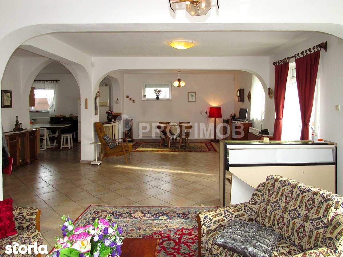Casa de vanzare, Ilfov (judet), Ciorogârla - Foto 2