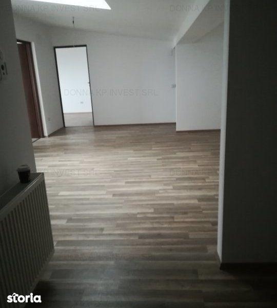 Apartament de vanzare, Ilfov (judet), Strada Școlii - Foto 4