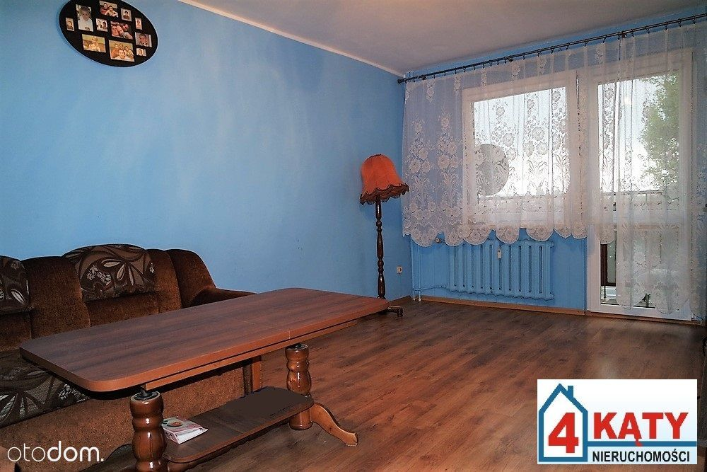 Mieszkanie na sprzedaż, Głogów, Kopernik - Foto 2