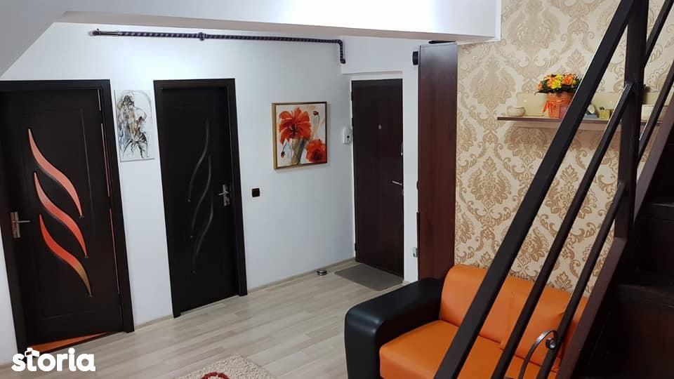 Apartament de vanzare, Brașov (judet), Bulevardul Gării - Foto 2