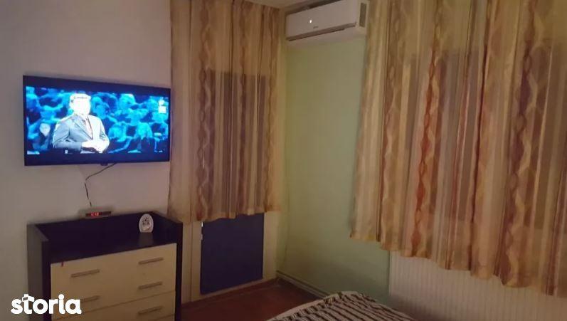 Apartament de inchiriat, Timiș (judet), Strada Carei - Foto 6