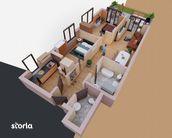Apartament de vanzare, București (judet), Bulevardul Bucureștii Noi - Foto 3
