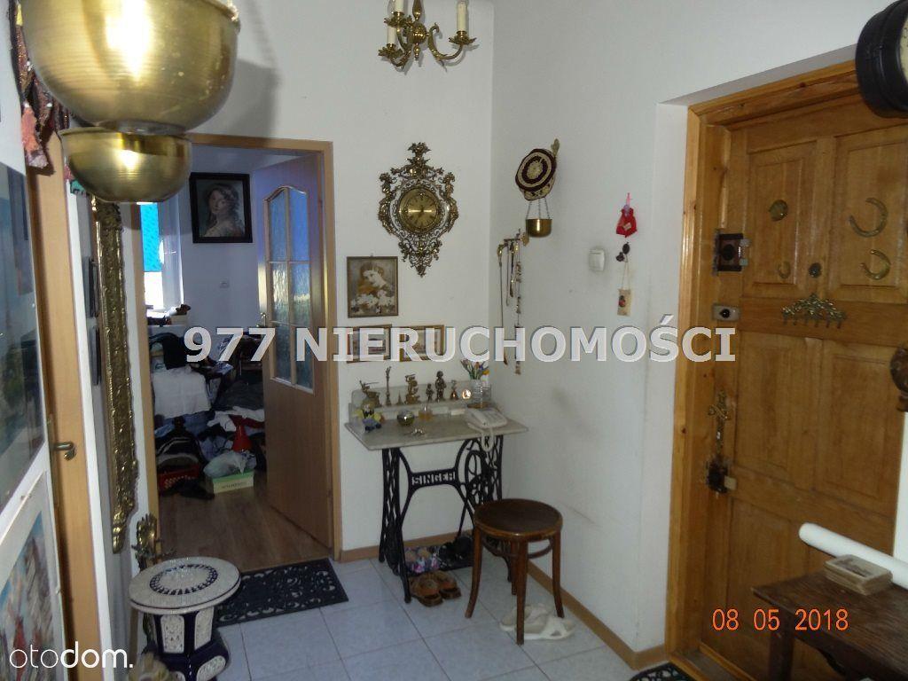 Mieszkanie na sprzedaż, Ostrowiec Świętokrzyski, Piaski - Foto 12