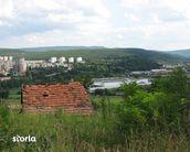 Teren de Vanzare, Cluj (judet), Strada Donath - Foto 7