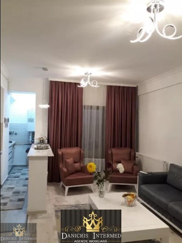 Apartament de vanzare, Constanța (judet), Constanţa - Foto 6