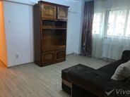 Apartament de inchiriat, Iași (judet), Centru - Foto 3