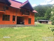 Casa de vanzare, Gorj (judet), Peştişani - Foto 5