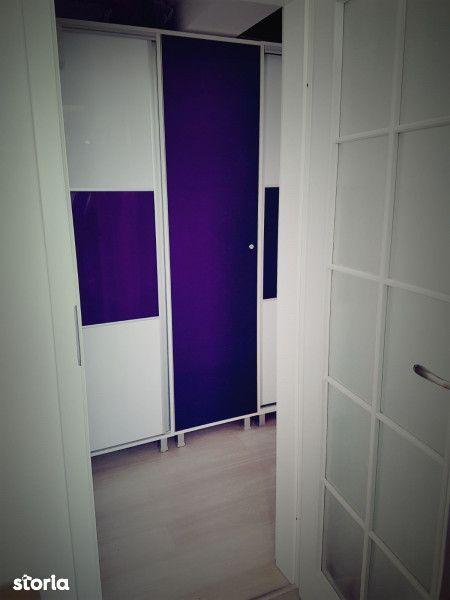 Apartament de vanzare, Ilfov (judet), Verde - Foto 10