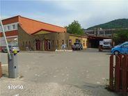 Spatiu Comercial de vanzare, Caraș-Severin (judet), Strada Căminelor - Foto 12