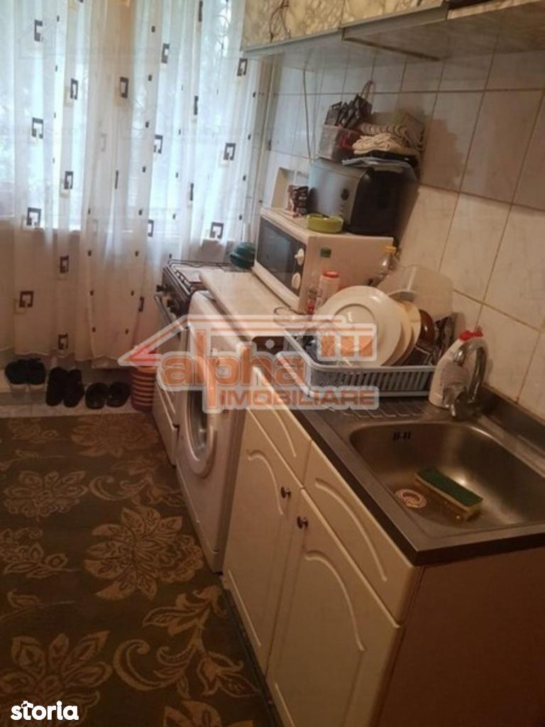Apartament de vanzare, Constanța (judet), Aleea Stânjeneilor - Foto 1