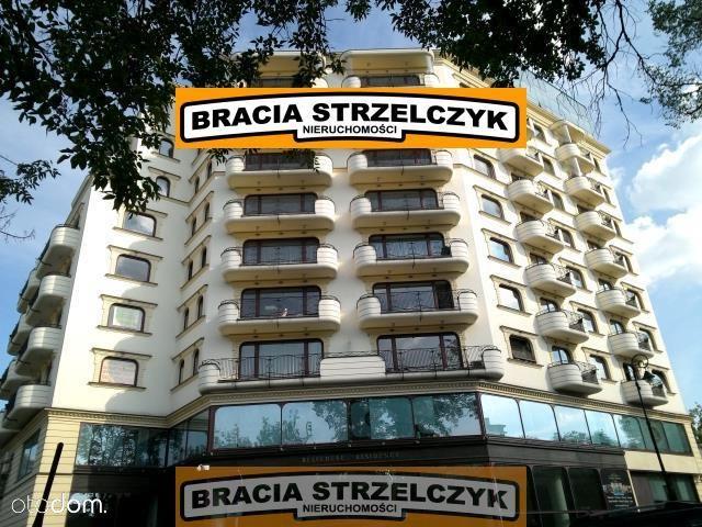 Lokal użytkowy na wynajem, Warszawa, Mokotów - Foto 4