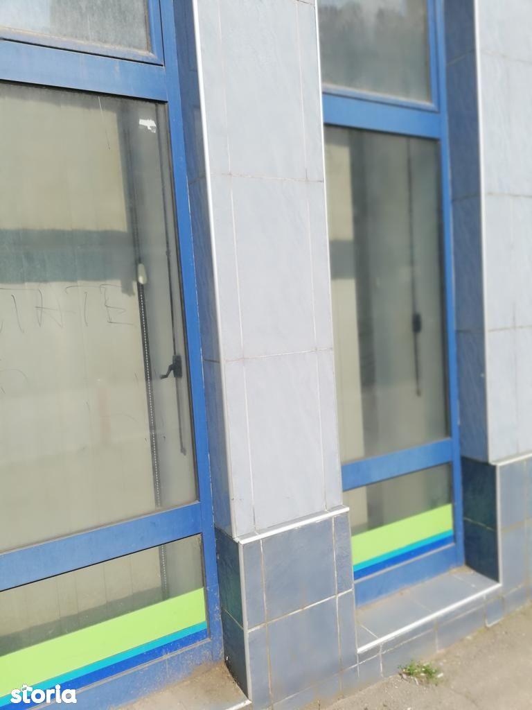 Spatiu Comercial de inchiriat, Cluj (judet), Centrul Vechi - Foto 9