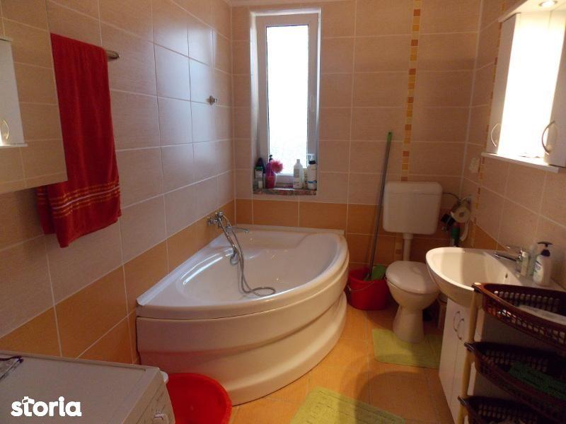 Apartament de inchiriat, Bihor (judet), Ioșia Nord - Foto 3