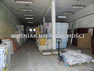 Hala/Magazyn na sprzedaż, Wałbrzych, Śródmieście - Foto 4