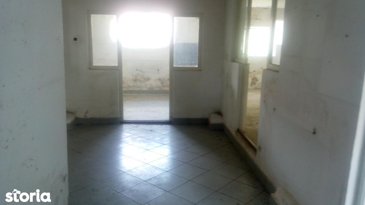 Casa de vanzare, Bihor (judet), Nojorid - Foto 11