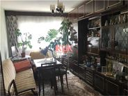 Apartament de vanzare, Cluj (judet), Strada Aurel Vlaicu - Foto 6