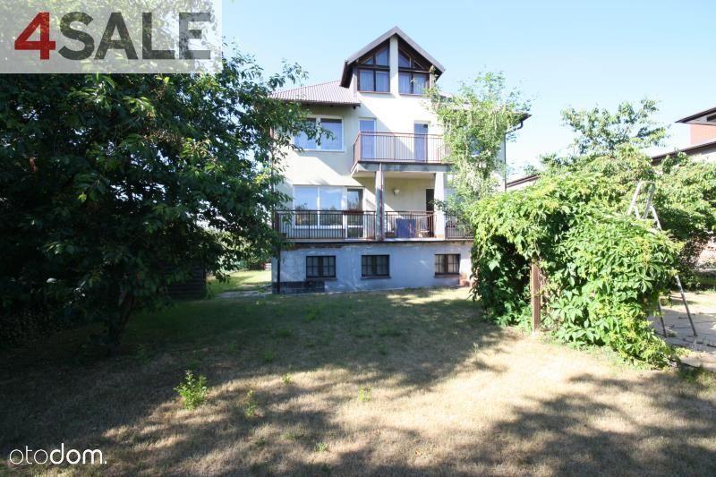 Dom na sprzedaż, Wejherowo, wejherowski, pomorskie - Foto 2