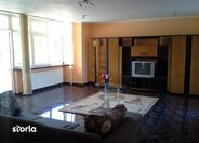Apartament de inchiriat, Brașov (judet), Strada Castelului - Foto 1