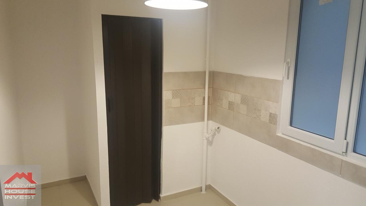 Apartament de vanzare, Bucuresti, Sectorul 5, Rahova - Foto 5