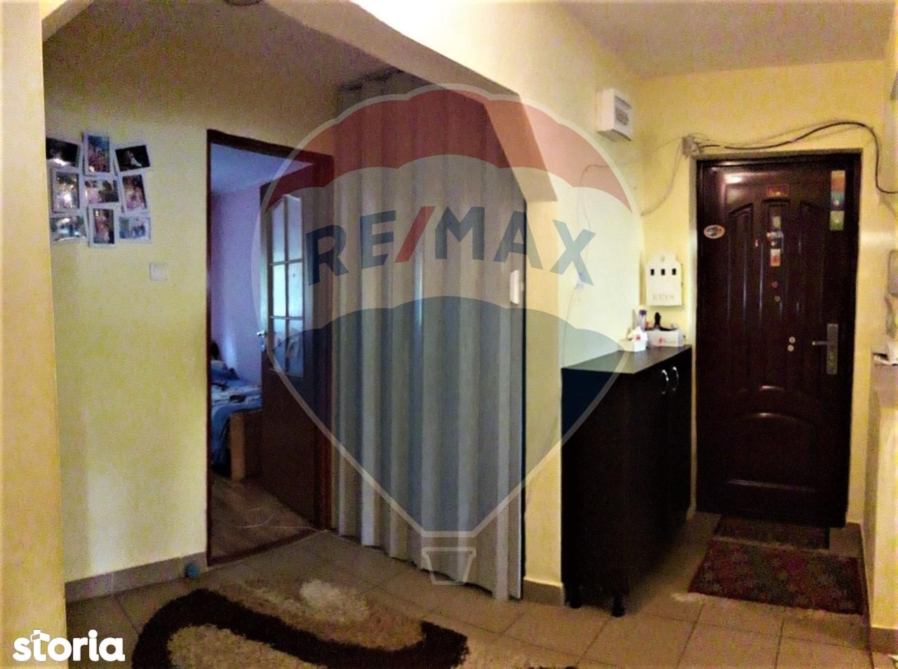 Apartament de vanzare, Satu Mare (judet), Micro 16 - Foto 8