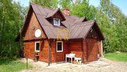 Dom na sprzedaż, Koszorów, szydłowiecki, mazowieckie - Foto 2